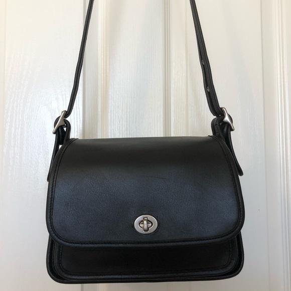 coach bags vintage rambler bag 9061 poshmark rh poshmark com